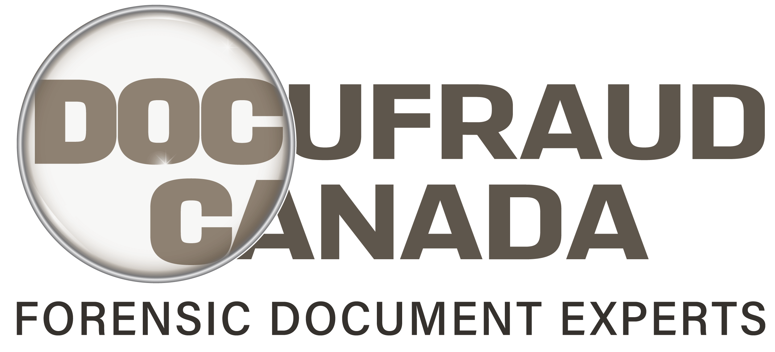 Docufraud Canada